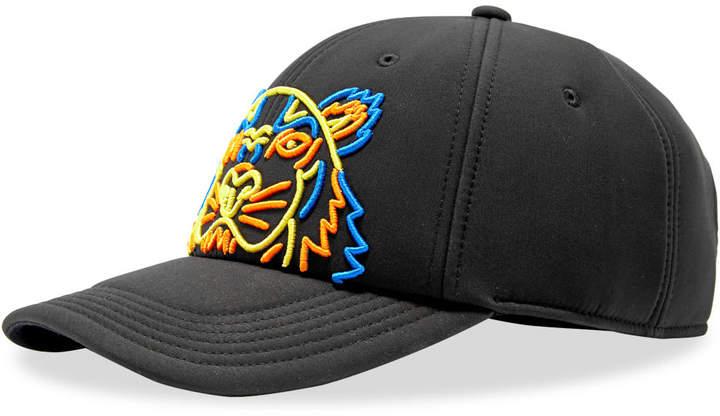 1c8fe226da Kenzo Men's Hats - ShopStyle