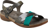 Keen Women's Dauntless Ankle Strappy Sandal