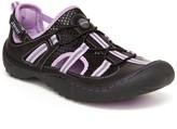 Jambu Jsport By JSport by Bleeker Women's Shoes