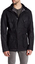 Barbour Utility Jacket