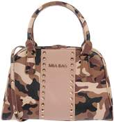 Mia Bag Handbags - Item 45329684