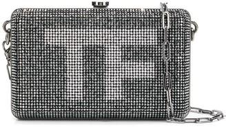 Tom Ford Mini Clutch Bag