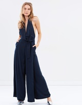 No Limits Jumpsuit