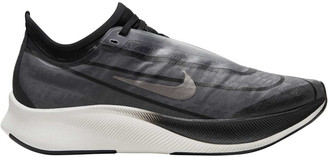 Nike Zoom Fly 3 Womens Running Shoes