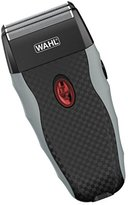 Wahl Bump Free Rechargeable Shaver #7339