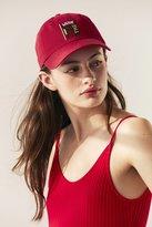 Vans & UO Courtside Baseball Hat