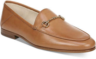Sam Edelman Loraine Bit Loafers Women Shoes