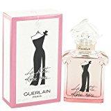 Guerlain La Petite Robe Noire Couture by Eau De Parfum Spray 1 oz for Women - 100% Authentic