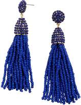 BaubleBar Pinata Drop Earrings