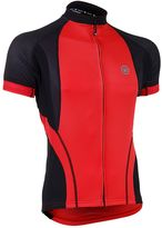 Canari Men's Coronado Cycling Top
