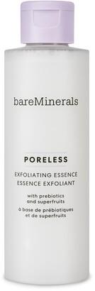bareMinerals Poreless Exfoliating Essence