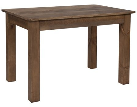 rustic dining table shopstyle rh shopstyle com