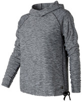 New Balance Intransit Pullover