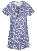 Cosabella Emma Sleep Dress