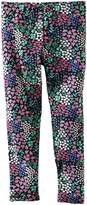 Carter's Girls Single Legging 258g322, Print