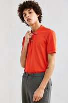 Lacoste Holiday Animation Polo Shirt