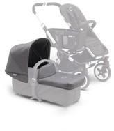 Bugaboo Infant 'Donkey' Stroller Tailored Fabric Set