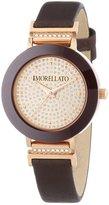 Morellato Firenze R0151103511 - Women's Watch