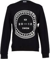 Cmmn Swdn Sweatshirts