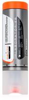 DS Laboratories Revita.LT - Hair Stimulating Shampoo For Light Hair