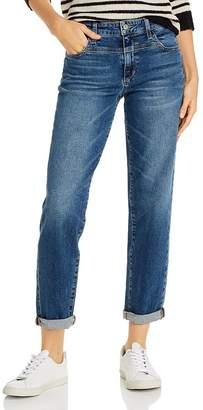 Joe's Jeans The Niki Boyfriend Jeans in Vaquero