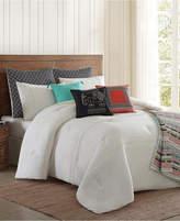 Pem America Closeout! Dune 10-Pc. Queen Comforter Set Bedding