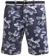 Superdry Shorts Navy