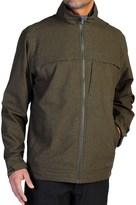 Exofficio Fastport 10-Pocket Jacket (For Men)