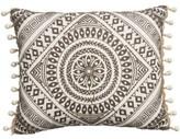Levtex Towel Stitch Accent Pillow