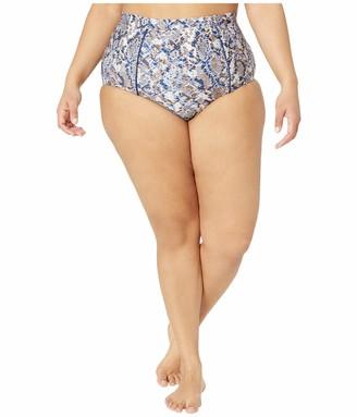 Becca Etc Women's Plus Size 6244607