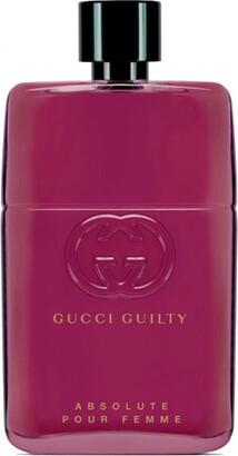 Gucci Absolute Pour Femme Eau de Parfum (90 ml)