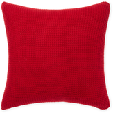 Sofia Cashmere Thermal Pillow Cover