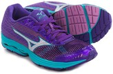 Mizuno Wave Sayonara 3 Running Shoes (For Women)