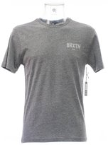 Brixton Cane Slim T-Shirt - Short-Sleeve - Men's , XL