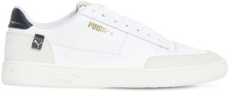 Puma Select Ralph Sampson Mc Clean Sneakers