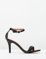 Spurr Brooke Heels