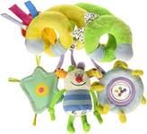 Taf Toys Kooky Baby Activity Spiral