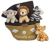 Aurora Noah's Ark Carrier 8.5 L by