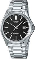 Casio Wrist watches - Item 58034594