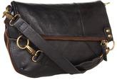 Bed Stu Tahiti Cross Body Handbags