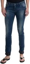 Maison Scotch La Parisienne Skinny Jeans (For Women)