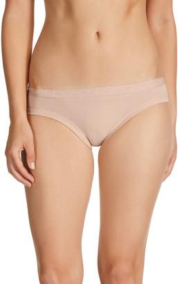 Bonds Cottontails Bikini