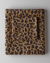 Horchow Queen Kenya 300TC Fitted Sheet
