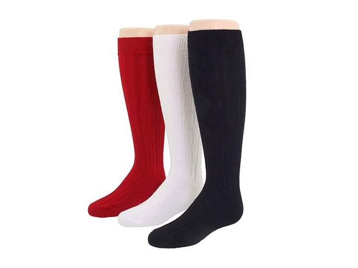 20bfe1cb708 Jefferies Socks Kids  Nursery