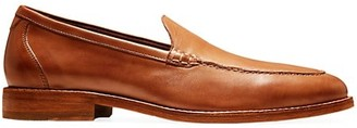 Cole Haan Feathercraft Grand Venetian Loafers