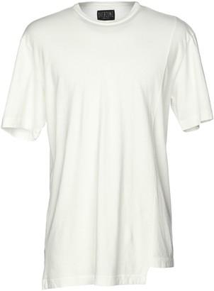 Overcome T-shirts
