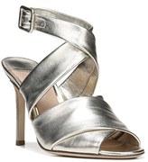 Diane von Furstenberg Women's Sondrio Sandal