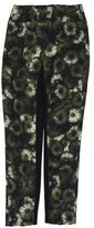 Prada Tailored Printed Pants w/ Tags