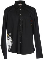 JC de CASTELBAJAC Shirt