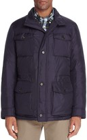 Brooks Brothers Down Field Jacket